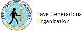 Save Generations Organization