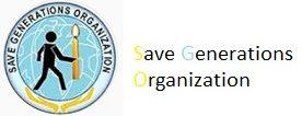 Save Generations Organization